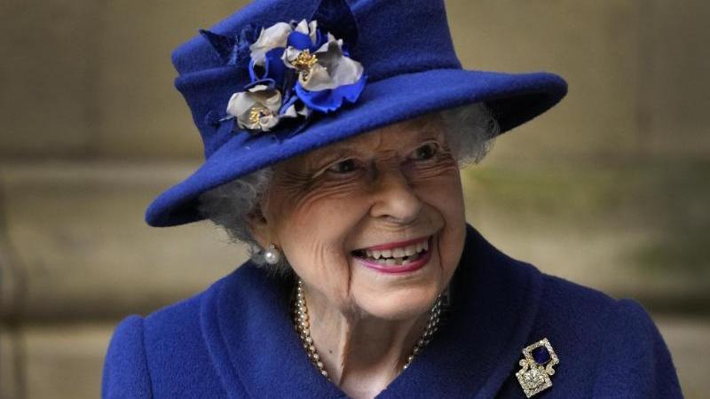 die-queen-hat-dem-magazin-the-oldie-eine-absage-zukommen-lassen-foto-frank-augsteinap-pooldpa