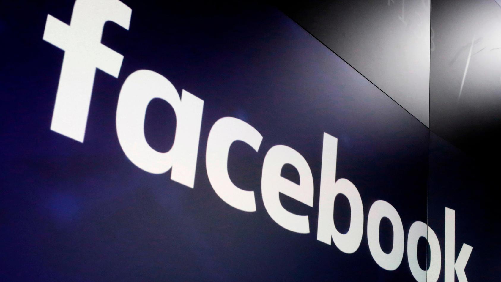facebook-soll-umbenannt-werden
