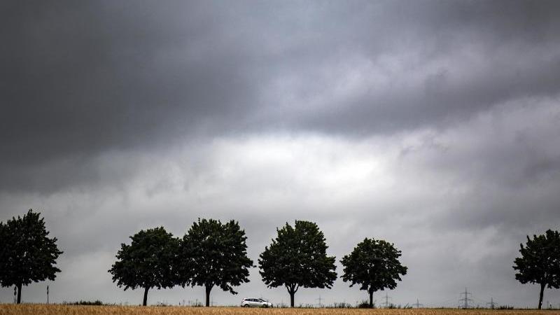 regenwolken-ziehen-auf-foto-federico-gambarinidpasymbolbild