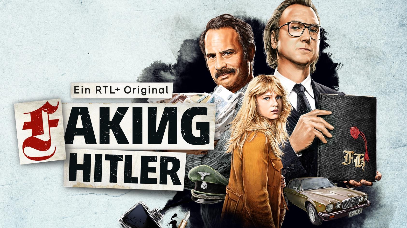 faking-hitler-mit-moritz-bleibtreu-lars-eidinger-und-sinje-irslinger