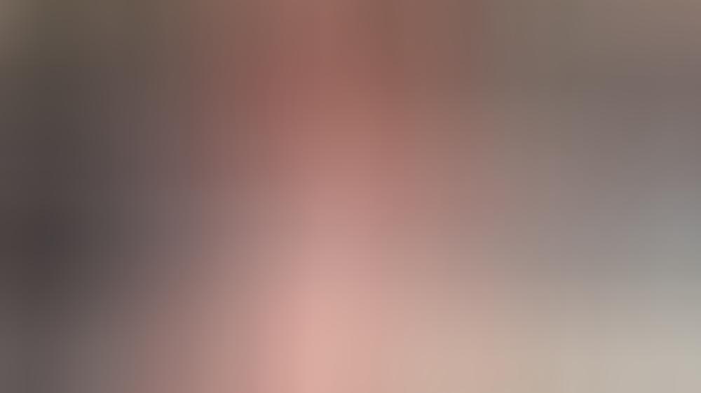 die-queen-ein-oldie-nein-auch-mit-95-jahren-nicht