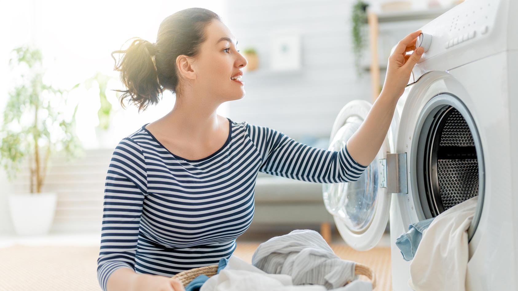haltbarkeit-und-waschleistung-sind-wichtige-kriterien-bei-einer-waschmaschine