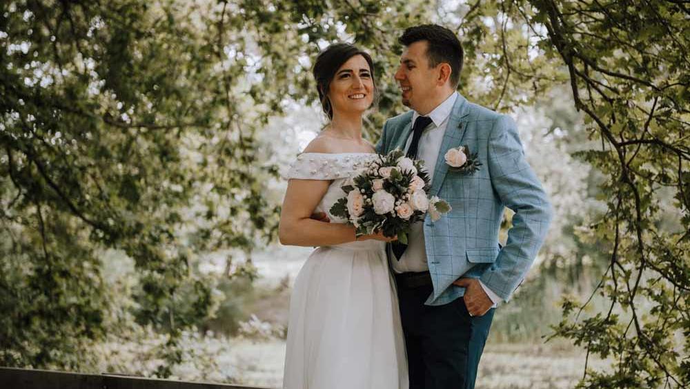 lidiia-und-norbert-heirateten-in-binfield-berkshire