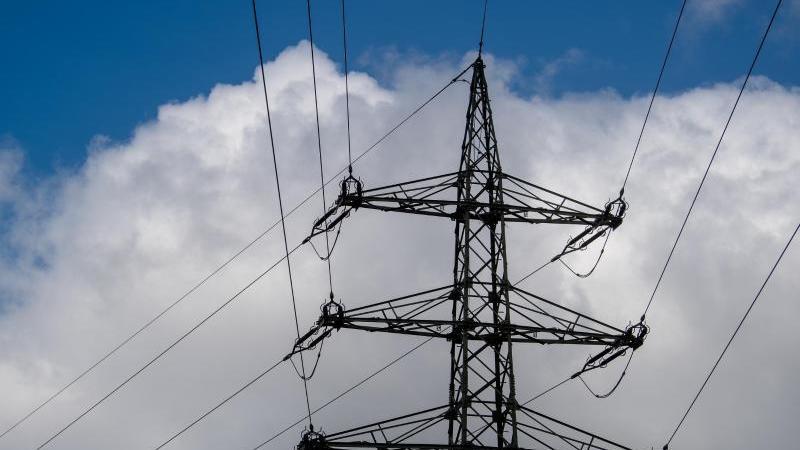 die-hohen-energiekosten-befeuern-die-inflation-im-euroraum-foto-hendrik-schmidtdpa-zentralbilddpa