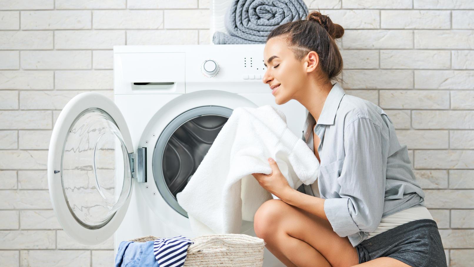 nicht-mit-jedem-waschmittel-wird-die-wasche-auch-richtig-wei