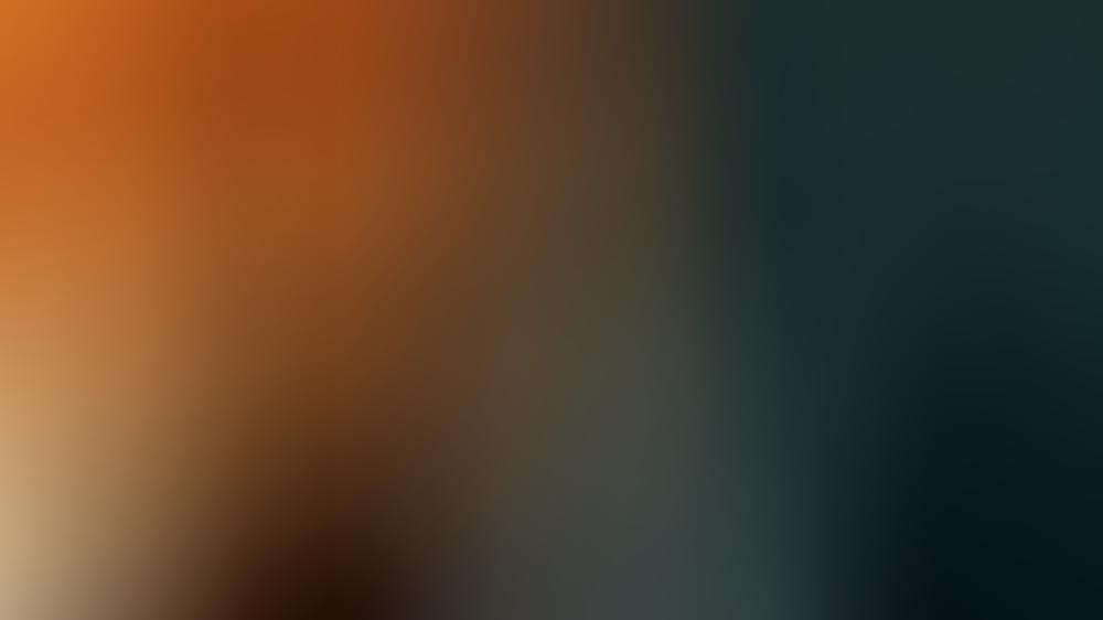 bruder-im-kranken-geiste-michael-myers-l-und-ghostface-morden-am-liebsten-mit-dem-messer
