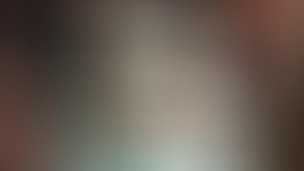 queen-elizabeth-ii-ist-auch-mit-ihren-95-jahren-voller-tatendrang