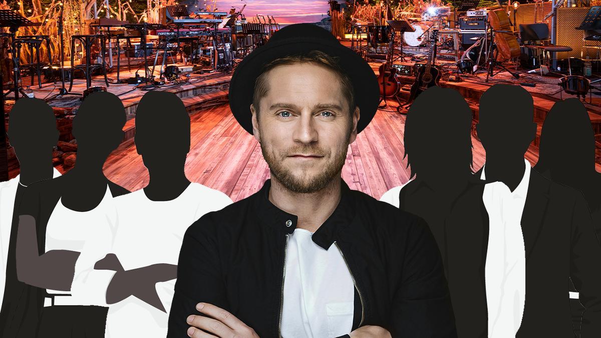 johannes-oerding-wieder-host-das-sind-die-tauschkonzert-stars-2022
