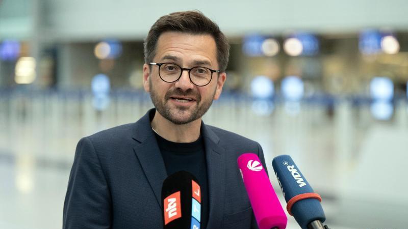 thomas-kutschaty-vorsitzender-der-spd-in-nordrhein-westfalen-foto-federico-gambarinidpa