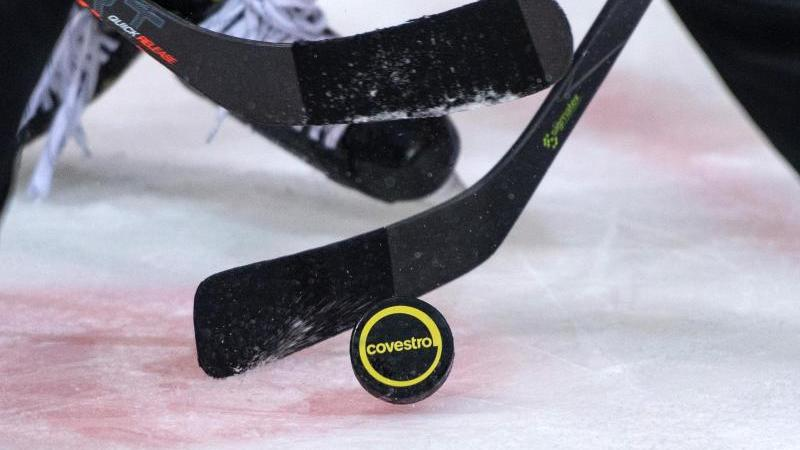 mehrere-eishockeyspieler-kampfen-um-den-puck-foto-bernd-thissendpasymbolbild