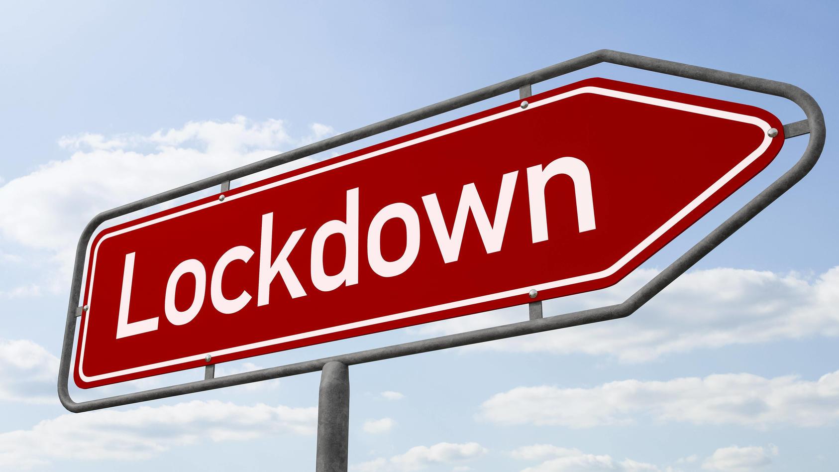 in-lettland-herrscht-wieder-ein-lockdown