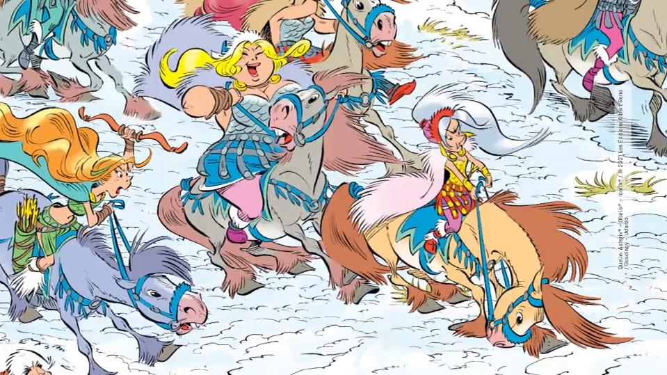 kampfen-ist-jetzt-frauensache-female-empowerment-bei-asterix