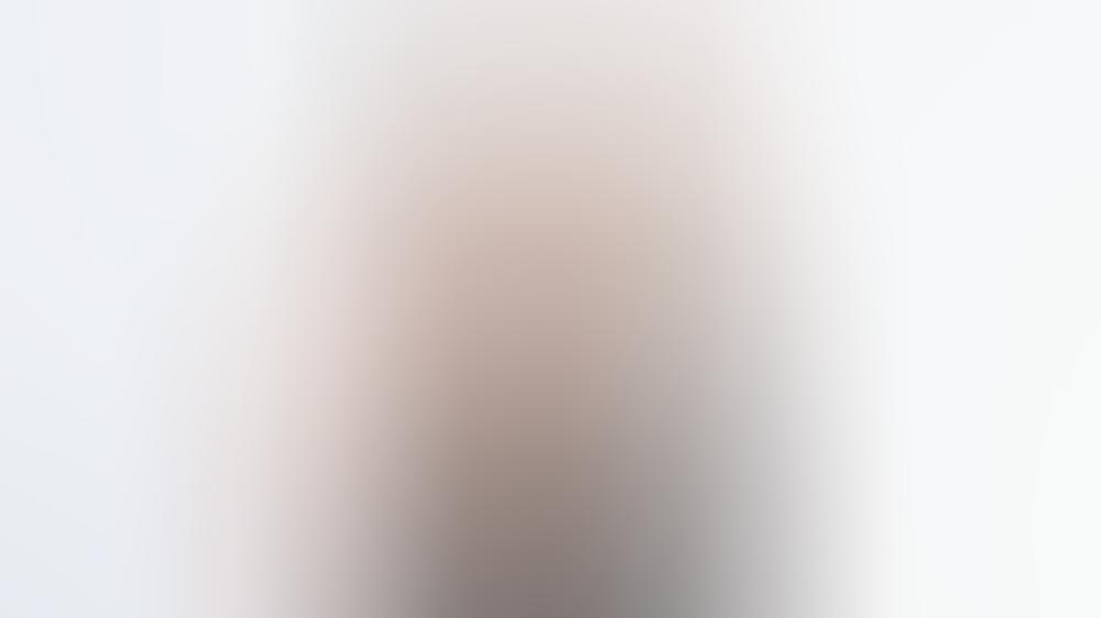 sangerin-und-schauspielerin-miley-cyrus-macht-mit-neuen-nacktbildern-von-sich-reden