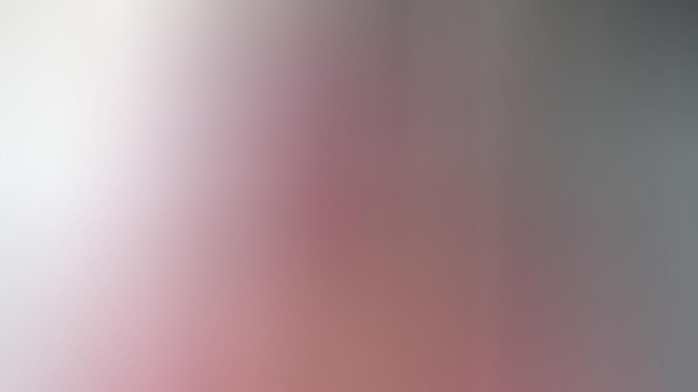 die-queen-kann-nicht-nach-nordirland-reisen