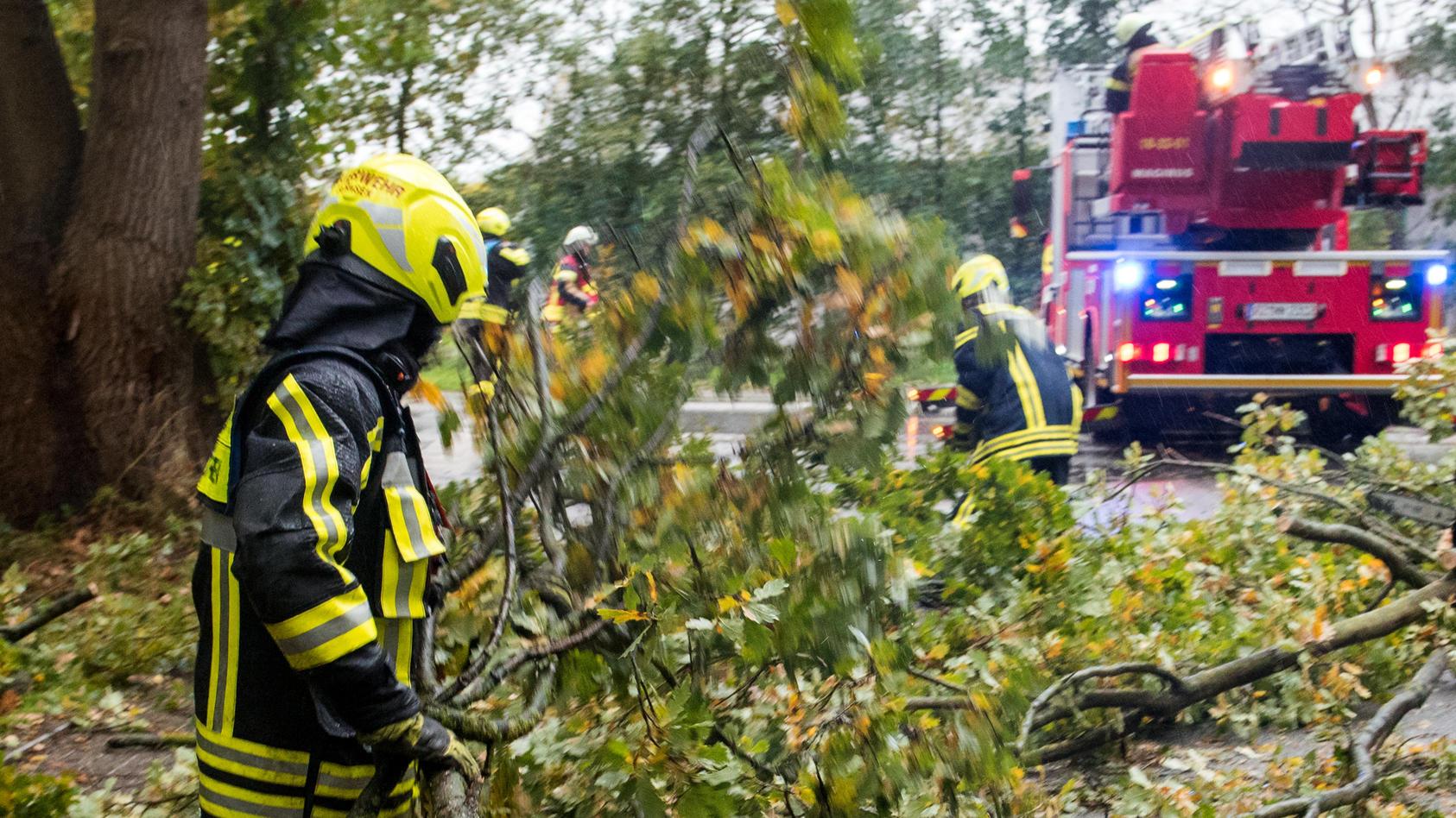 live-ticker-zum-herbststurm-50000-haushalte-ohne-strom-verletzte