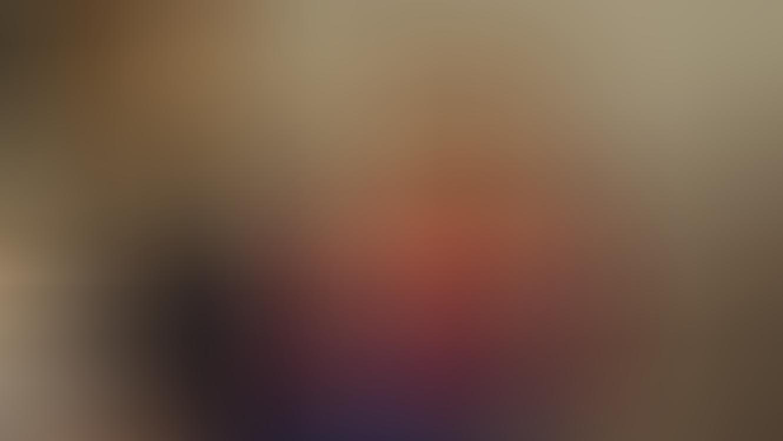 der-11-jahrige-dustin-aus-bad-essen-wird-seit-dem-2908-vermisst
