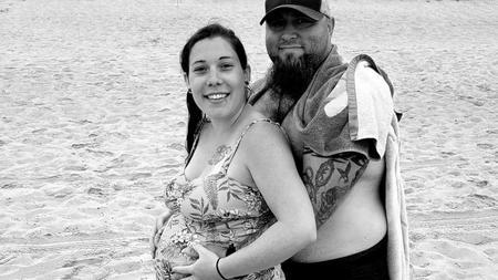 obwohl-sie-bereits-mit-17-in-die-wechseljahre-kam-ist-missy-dippner-nun-schwanger