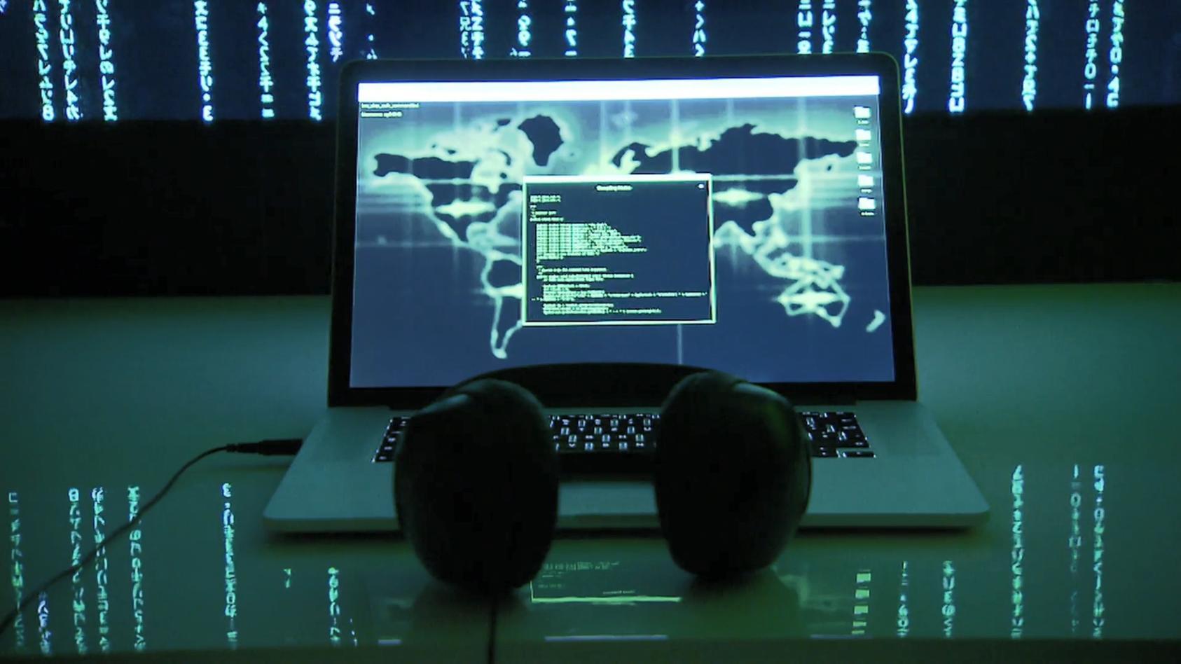 cybersicherheit-bonner-behorde-spricht-von-alarmstufe