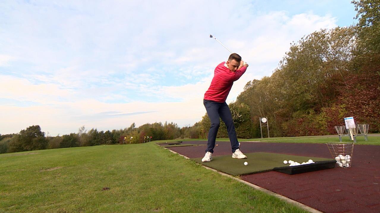 junger-golfer-jannik-de-bruyn-bricht-rekorde