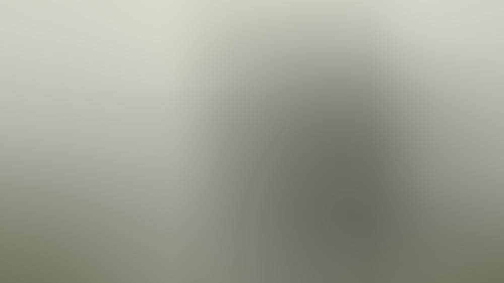 star-wars-die-letzten-jedi-rey-daisy-ridley-will-den-resignierten-luke-skywalker-aus-seinem-selbst-gewahlten-exil-holen