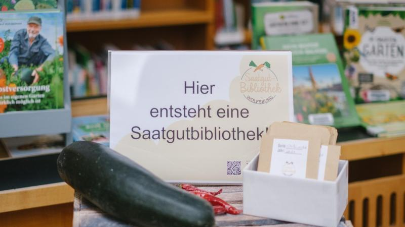 auf-einem-schild-in-der-stadtbibliothek-steht-hier-entsteht-eine-saatgutbibliothek-foto-ole-spatadpa