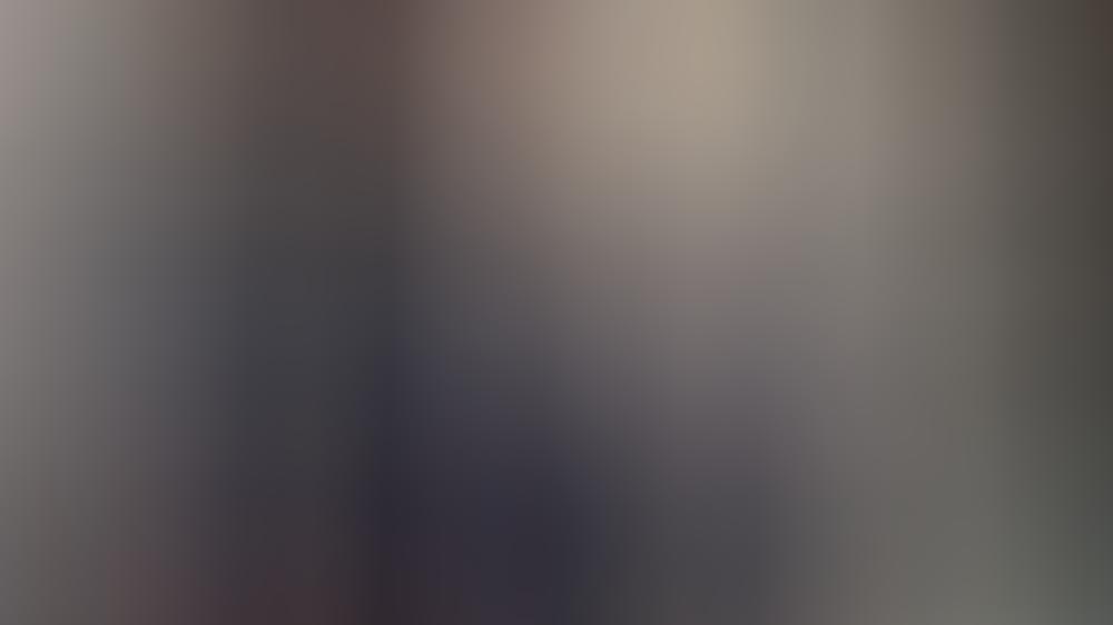 die-queen-bei-einem-auftritt-in-windsor