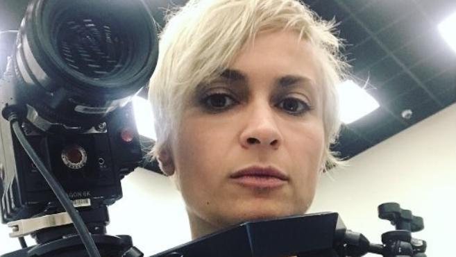 halyna-hutchins-stirbt-wahrend-dreharbeiten-zum-film-rust