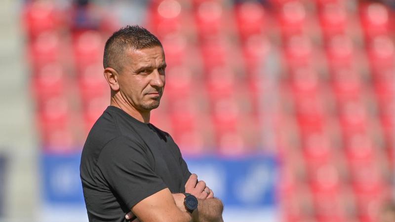 trainer-mersad-selimbegovic-foto-armin-weigeldpaarchivbild