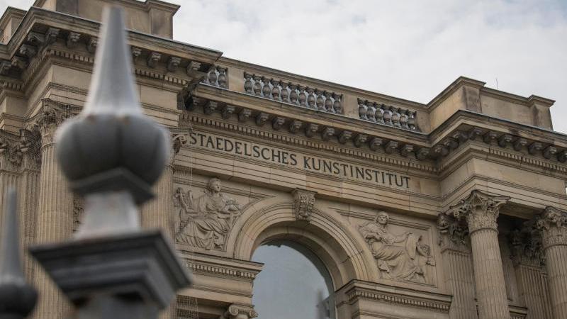 das-stadel-museum-foto-boris-roesslerdpaarchivbild
