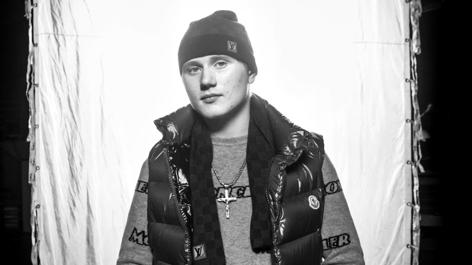 nils-kurt-erik-einar-gronberg-bekannt-als-rapper-einar