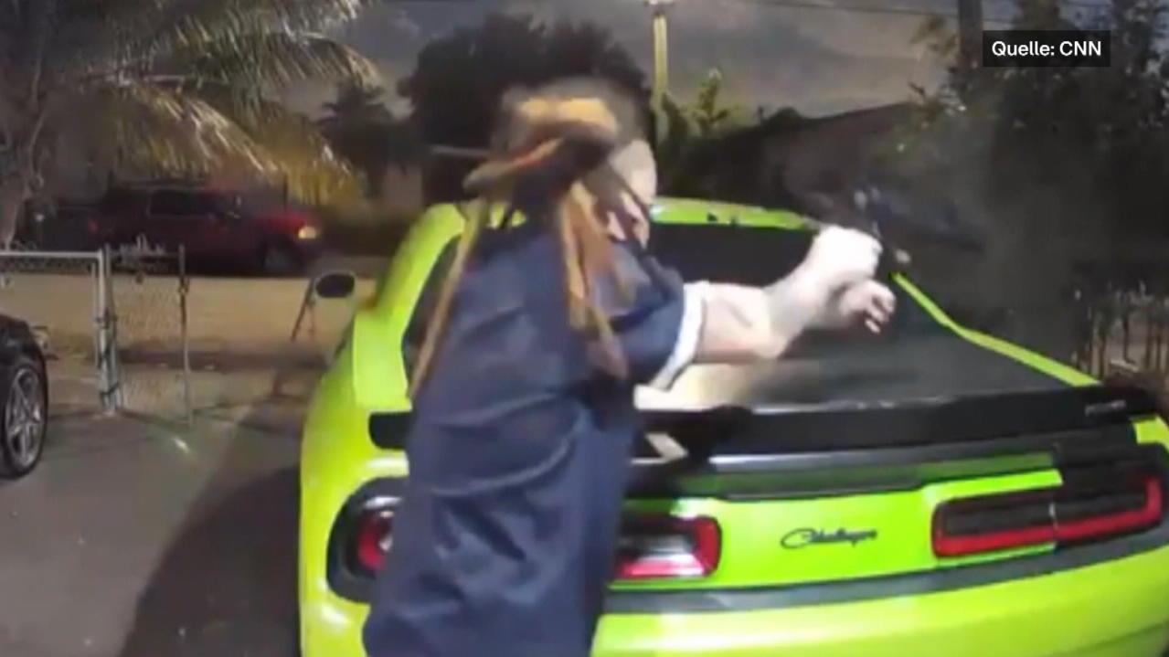 uberwachungskamera-filmte-frau-bei-hundeverkauf-fast-erschossen