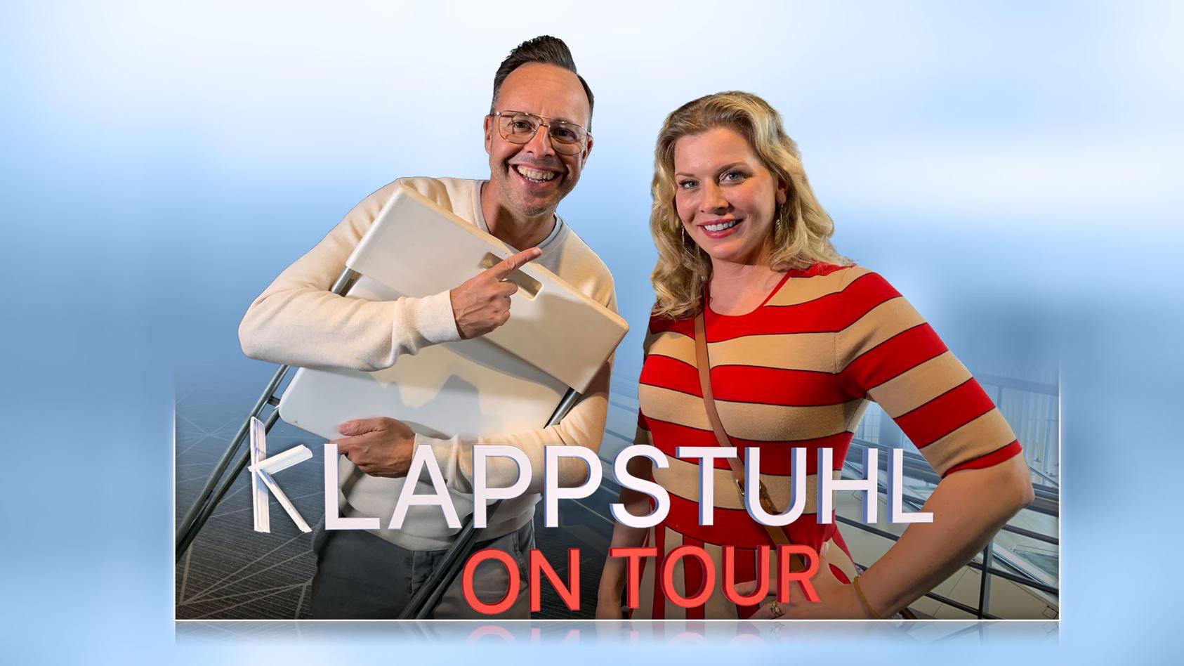 klappstuhl-on-tour-till-quitmann-trifft-eva-habermann
