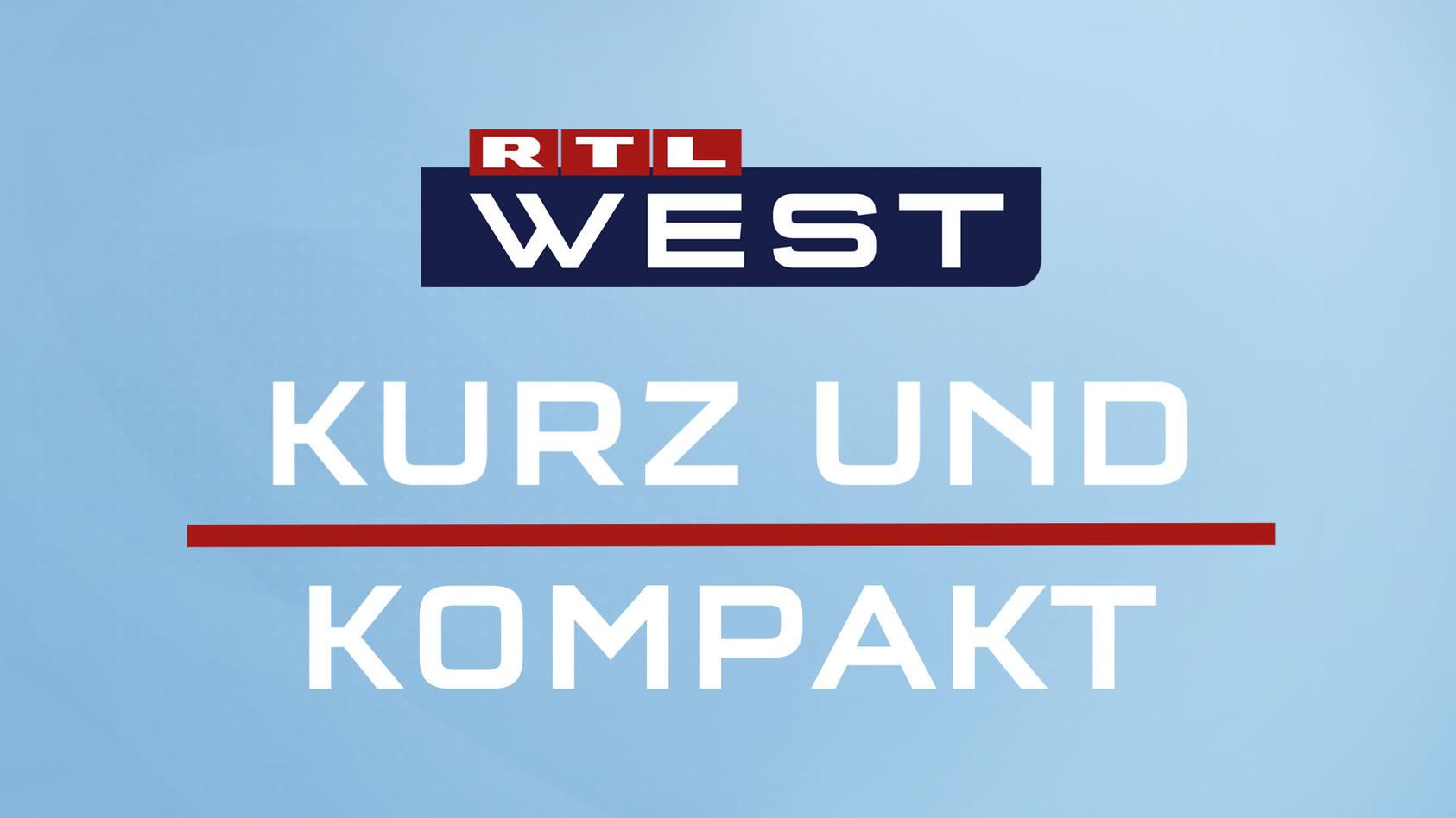22102021-nrw-kurz-und-kompakt
