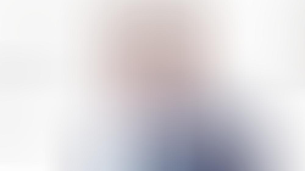 carsten-maschmeyer-ist-regelmaig-in-der-vox-grundershow-die-hohle-der-lowen-zu-sehen