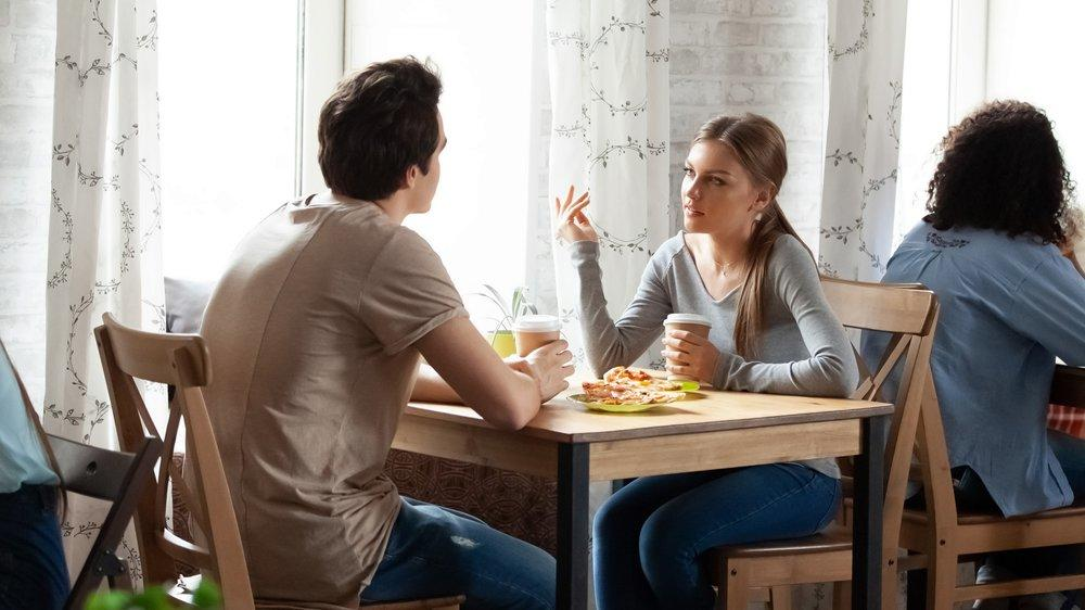 immer-mehr-menschen-wollen-bereits-beim-ersten-date-klarheit-schaffen