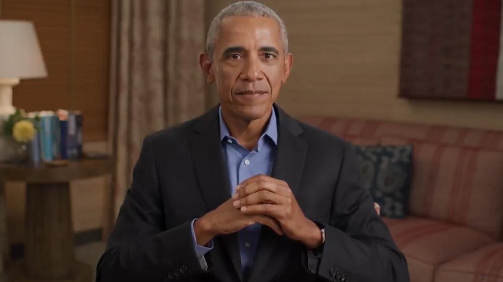barack-obama-bedankte-sich-bei-angela-merkel