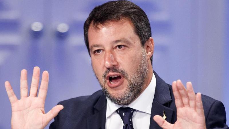 italiens-ex-innenminister-matteo-salvini-muss-sich-vor-gericht-verantworten-foto-roberto-monaldolapresse-via-zuma-pressdpa