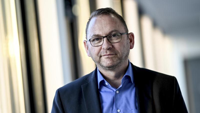 frank-werneke-verdi-vorsitzender-soll-in-den-aufsichtsrat-der-deutschen-bank-einziehen-foto-britta-pedersendpa-zentralbilddpa
