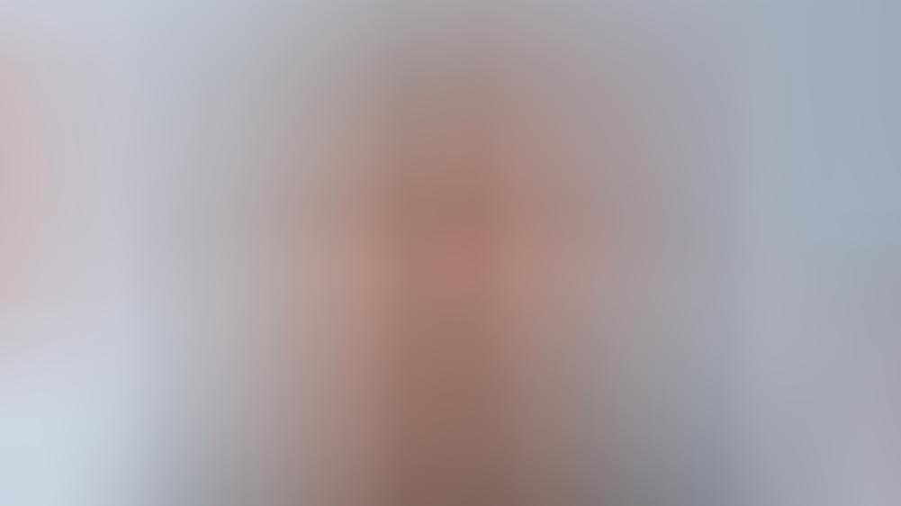 spielt-ryan-gosling-bald-die-rolle-des-ken