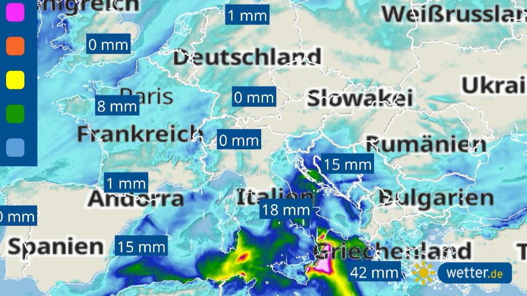 unwetterserie-am-mittelmeer-letzte-oktoberwoche-groe-regensummen