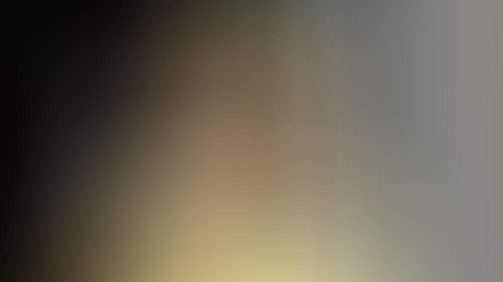 queen-elizabeth-ii-soll-nach-ihrem-krankenhausaufenthalt-in-guter-verfassung-sein