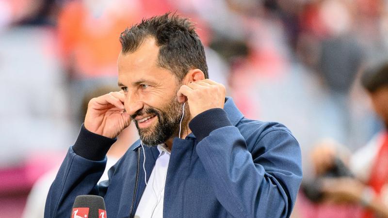 hasan-salihamidzic-sportdirektor-vom-fc-bayern-gibt-ein-interview-foto-matthias-balkdpa