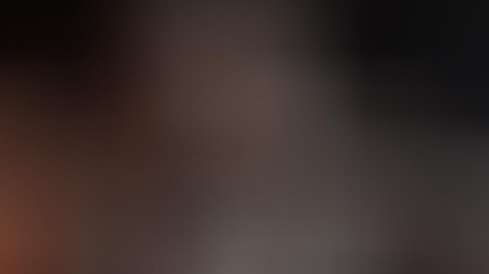 rapper-dmx-starb-im-april-2021-im-alter-von-50-jahren