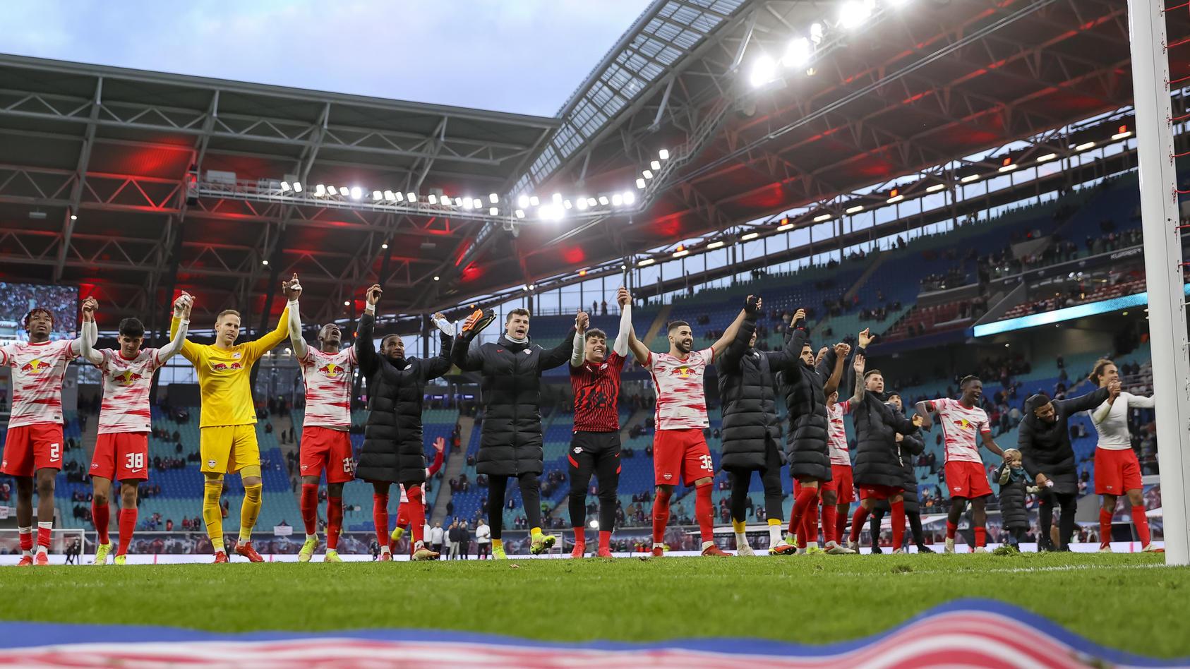 rb-leipzig-darf-mit-der-2g-regel-47000-fans-ins-stadion-lassen