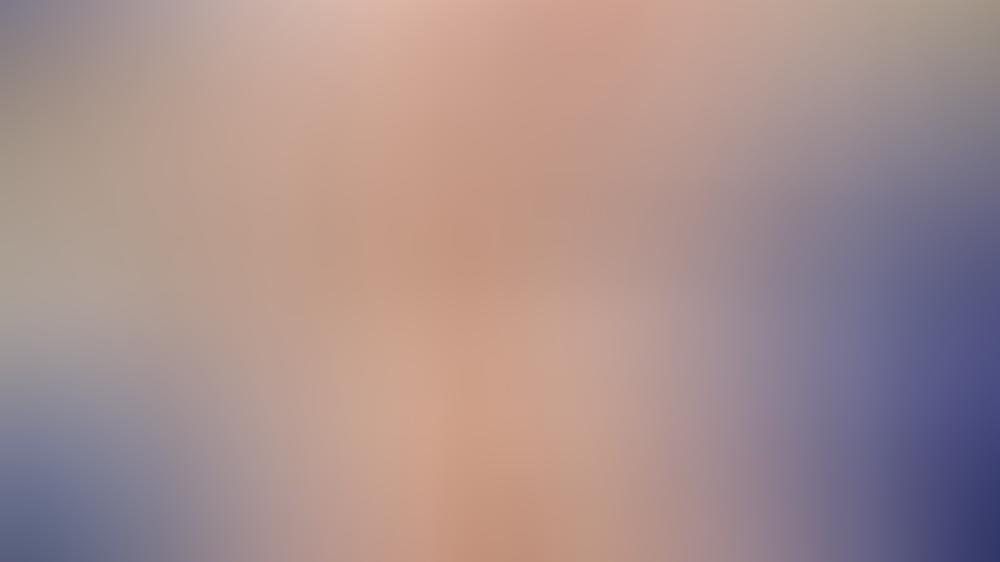 Königlicher Terminkalender - Queen in Klinik: Jetzt arbeiten Mitarbeiter an neuer Strategie