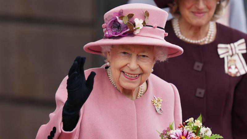 der-britischen-konigin-elizabeth-ii-geht-es-berichten-zufolge-gut-foto-jacob-kingpa-wiredpa