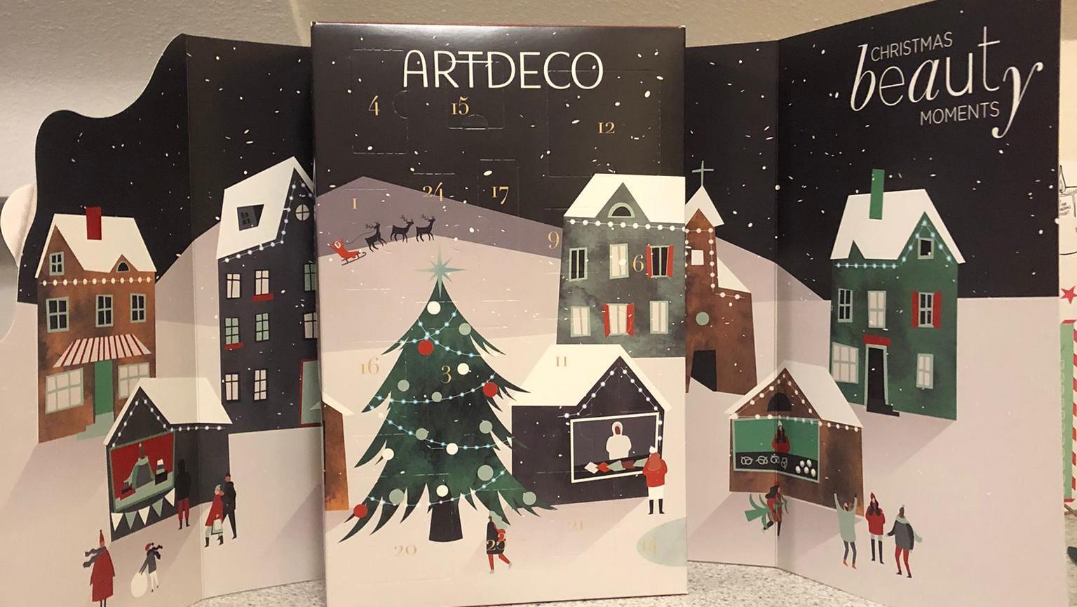 der-artdeco-adventskalender-2021-hat-einen-weihnachtlichen-look