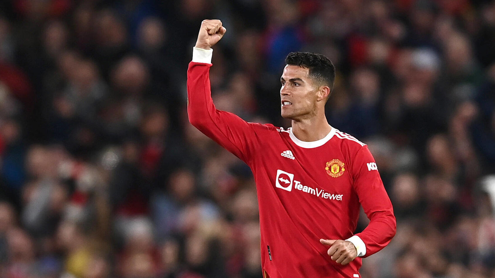 cristiano-ronaldo-spielt-seit-dieser-saison-wieder-fur-manchester-united
