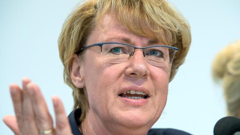 barbara-otte-kinast-cdu-landwirtschaftsministerin-in-niedersachsen-foto-christophe-gateaudpaarchivbild