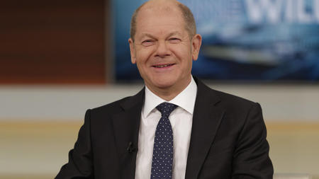 olaf-scholz-bei-anne-will